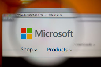 Single Bug Affecting 400 million Microsoft Users