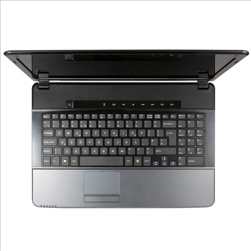 GIGABYTE Q2532P NOTEBOOK TOUCHPAD DRIVERS DOWNLOAD (2019)