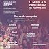 Unidas Podemos cerrará la campaña electoral en Mérida en la Plaza de Gabriel Galán.
