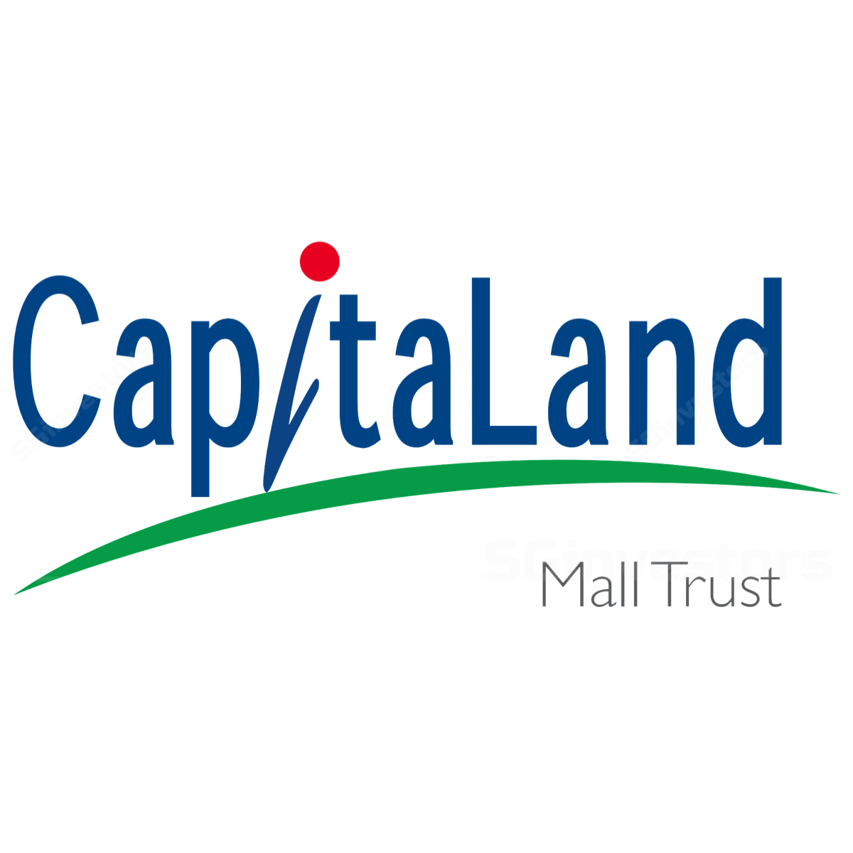 CapitaLand Mall Trust - Phillip Securities Research 2018-07-23: Baby Steps Towards A Recovery