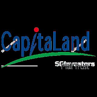 CAPITALAND MALL TRUST (C38U.SI) @ SG investors.io