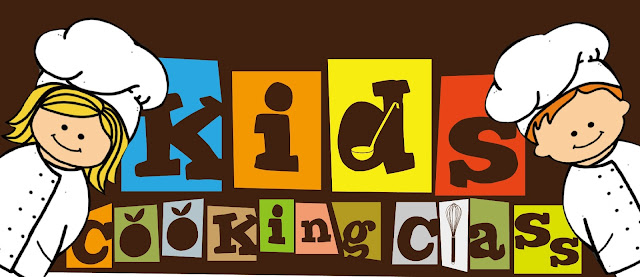 Kids Cooking Class - Palm Beach Chef, Fort Lauderdale Chef, Miami Chef