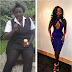 This lady's se-xy transformation has many stunned!