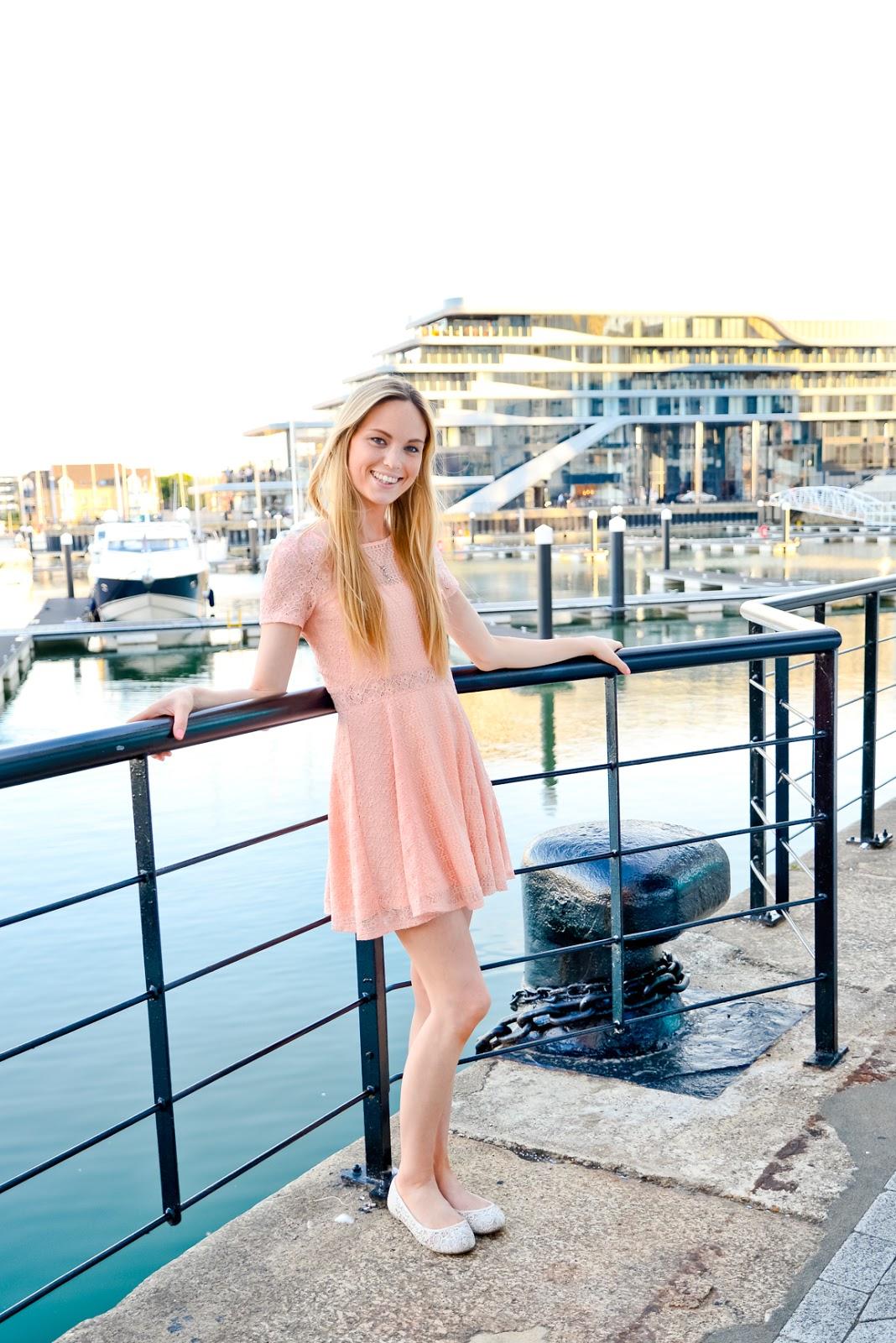 ocean village southampton, southampton harbour hotel