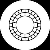 Descargar VSCO Cam