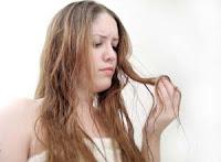 Mungkin beberapa dari Anda benar-benar keras ketika menyisir rambut 40e776f592