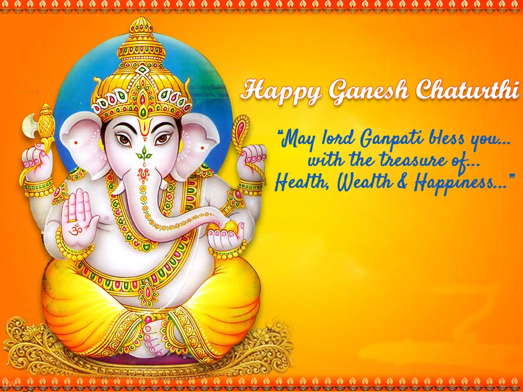 Lord Ganesha Hd Images Free Downloads For Wedding Cards: D I G G I M A G E