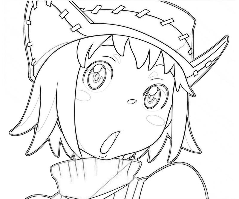 Anime character coloring pages soul eater ~ Soul Eater Maka Patty Character   Tubing