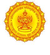 Maharashtra WRD Junior Engineer Admit Card 2020