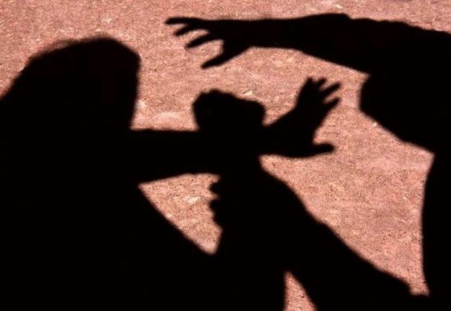 Mulher sofre tentativa de estupro em Ivaiporã
