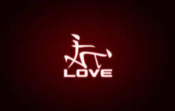 Jatuh Cinta Membuat Tubuh Lebih Sehat Dan Panjang Umur