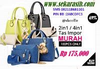 http://sekarasih1.blogspot.co.id/p/blog-page_11.html