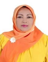 4. Siti Muslichah