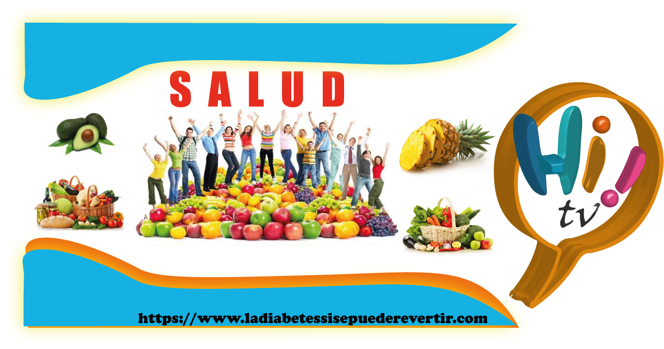 tu diabetes blog