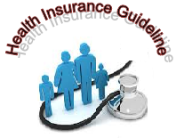 Supplemental Health Insurance guideline