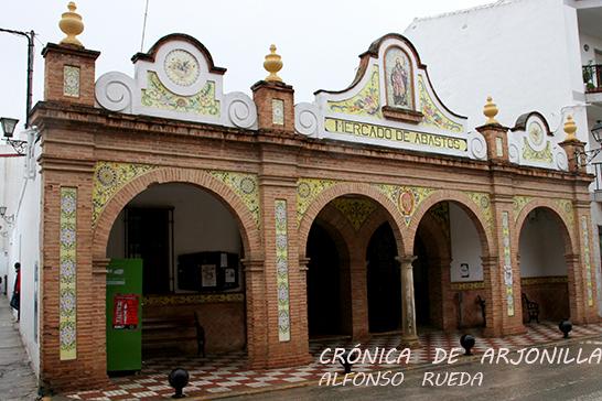 http://cronicadearjonilla.blogspot.com.es/2014/01/inauguracion-del-mercado-de-abastos-y.html