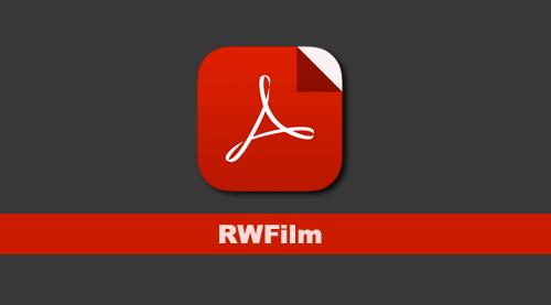 Videopad Tutorial PDF