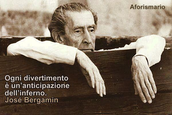 Top Aforismario®: Divertimento - Aforismi, frasi e battute divertenti IU57