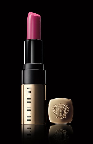 Luxe Lip Color by Bobbi Brown New