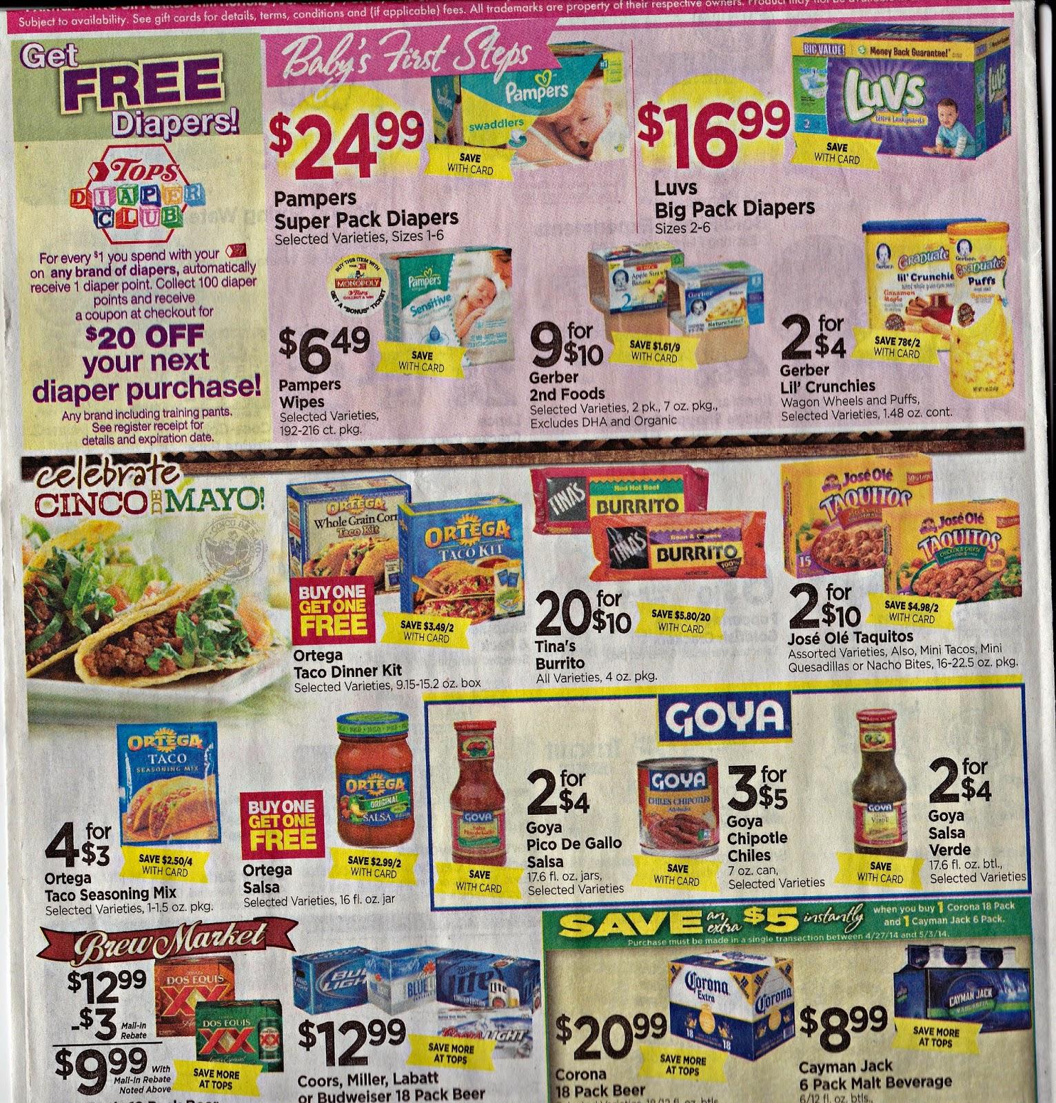 picture regarding Yoshinoya Coupons Printable named Kirklands coupon codes within shop 2018 - Splendor specials inside of kothrud pune