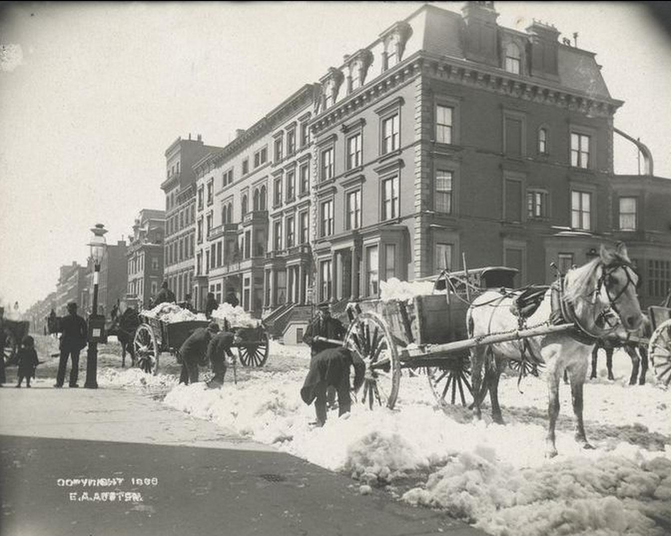 1888 #