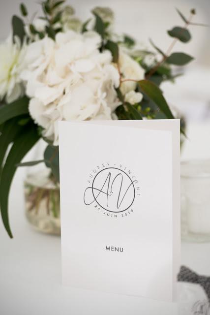 Fleuriste mariage Lyon, Rhône, décoration mariage