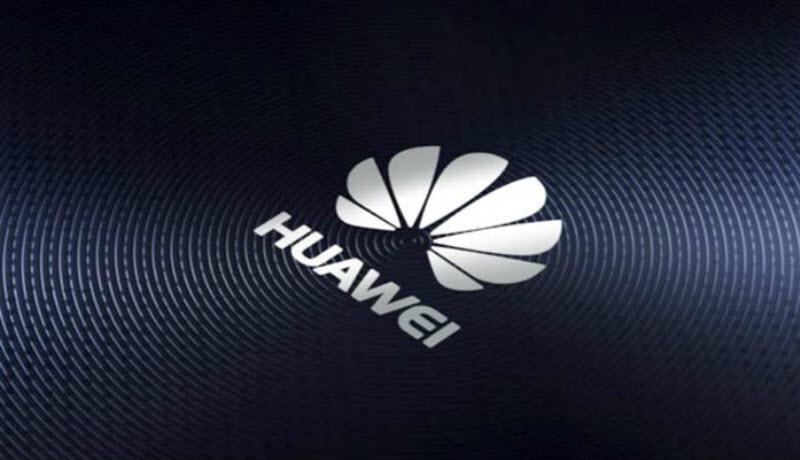 رئيس هواوي يتهم منافسيه بإقحام السياسة لإيقاف منتجاته المميزة