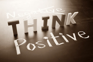 Berfikir Positif