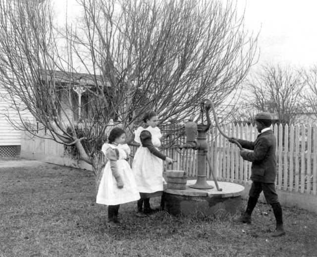 Негр и белые школьницы рассказы в хорошем качестве 720 фотоография