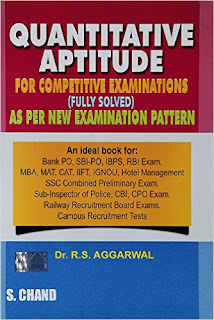 Quantitative-Aptitude-For-Competitive-Examinations-rs-agarwal-pdf