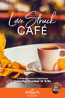 http://itsawonderfulmovie.blogspot.com/2017/09/love-struck-cafe-hallmark-channel-Andrew-Walker.html