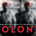 USA新作Colony殖民地的可能人性鬥爭優質作品?