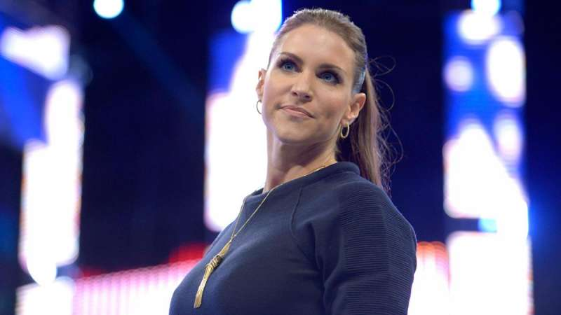 Stephanie Mcmahon Photos And Wallpapers