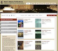 Сайт-распространитель электронных книг