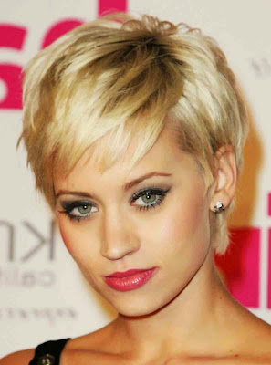 bob hairstyles for fine hair