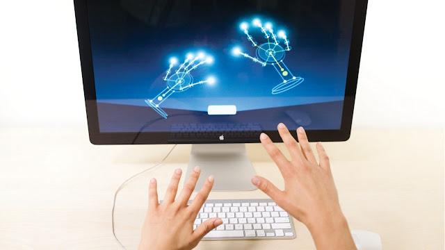 6 Teknologi Ini Bikin Kamu Tidak Sabar Ingin Memilikinya