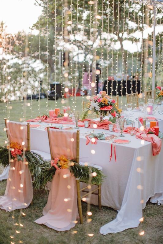 boda en el paraiso chicanddeco blog