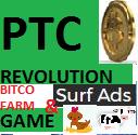 bitcofarm.com