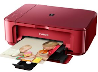https://www.canondownloadcenter.com/2018/11/canon-pixma-mg3550-printer-driver.html