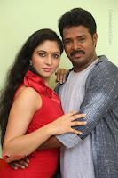 Badragiri Movie Opening Stills .COM 0004.jpg