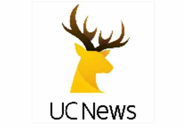Daftartulip Uc News.img