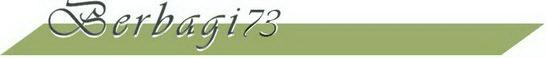 Blog punya berbagi73