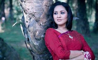 Tarin Jahan Bangladeshi Actress Husband