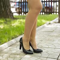 pantofi-cu-toc-gros-din-piele-ecologica6