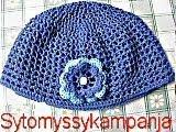http://lankapirtin.blogspot.fi/2011/05/sytomyssyasiaa.html