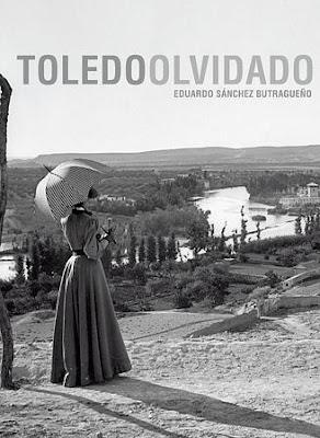 http://libreriahojablanca.es/toledo-castilla-la-mancha/237635-toledo-olvidado-r%C3%BAstica-vol3-9788460842033.html