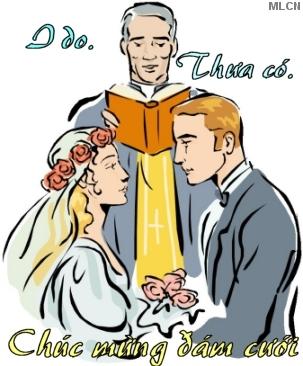 Các Giám Mục Úc nói: Đừng lẫn lộn với hôn nhân
