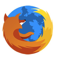 Firefox 48.0 setup.exe for Widows 10/7/8