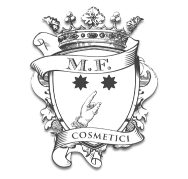 http://www.mfcosmetici.it/index.php