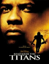 Remember The Titans | Bmovies